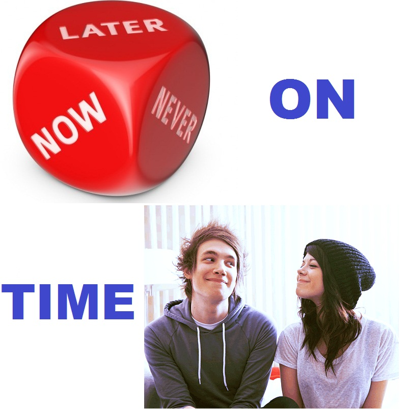 ontime_