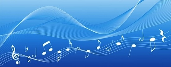ma2_MusicFlow