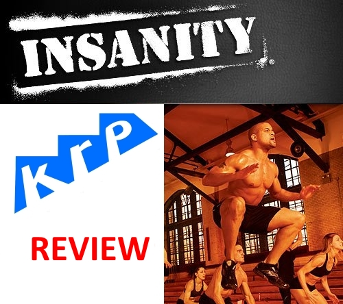 koshovskyy-insanity-review2