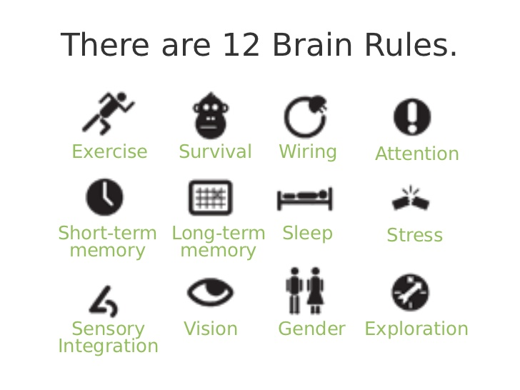 brain-rule-7-sleep-3-728